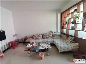 福万家套房出售2室1厅1卫58万元(已装修)