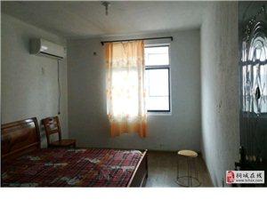 3室2厅1卫1500元/月