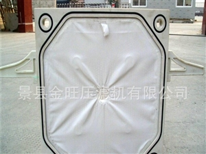 耐酸堿壓濾機濾布@黑龍江耐酸堿壓濾機濾布廠家