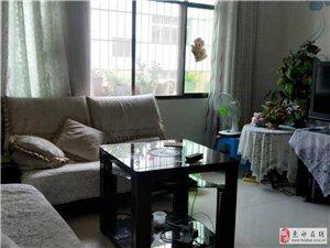 房屋出售,三室2�d2�l,面�e126平米,有家具�P�T�u。