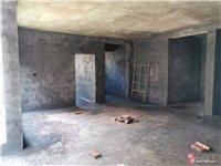 沅陵镇苦藤铺社区房屋出售12万到16.8万