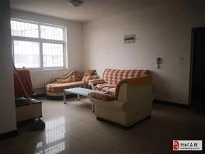 S陈刘社区800元3室2厅1卫普通装修,干净整洁,随时入住