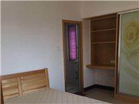 隆盛名城精装一室一厅,有阳台,拎包住