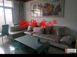 上海花园2室2厅1卫1250元/月