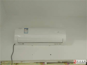 单房空调热水器/床/wifi/摄像头380/450