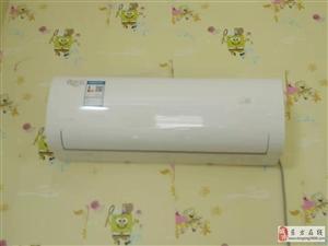 二房一厅空调热水器冰箱床wifi摄像头700元出租