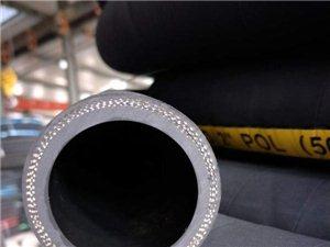 設備專用液壓油管@長順設備專用液壓油管生產廠家