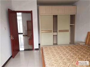 2室2厅1卫1200元/月