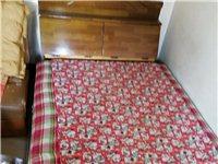 床和韩国可调控电热垫(炕)