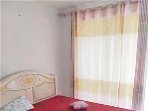 锦绣城小区2室2厅1卫1100元/月