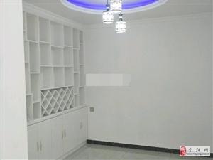X興隆小區3室1廳1衛1200元/月