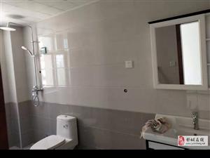 商城家园,多层4楼3居室,简装,固定设施年租1.2