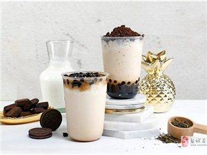 梁山各式饮品奶茶奶昔果茶技术培训,汶上面点西点培训
