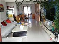鑫隆帝景城3室2厅117平储藏室18平95万元
