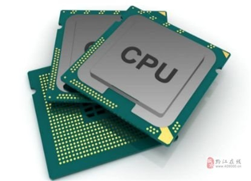 非凡电脑维修||17782300233