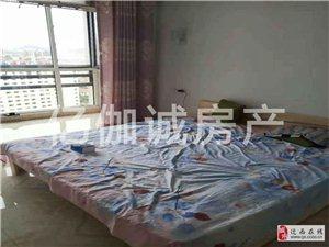 近龙凤三期2室2厅1卫1000元/月