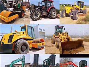 飞阳租赁站经营范围:道路建设工程,市政工程,园林绿化工程