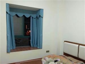 顺心花园3室2厅1卫1500元/月拎包入住