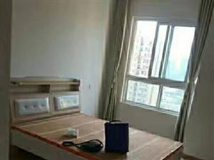 中泰锦城3室1厅1卫1200元/月拎包入住