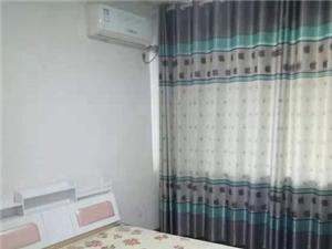 万嘉新城3室2厅1卫1500元/月+中装出租