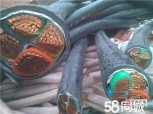 杭州�承�^��I回收二手�U�f��|�杭州�炒罅侩��|回收