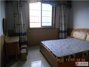 国际商业中心思贤公寓3室2厅1卫1000元/月