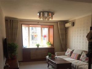 晨晖里2室1厅,家具齐全,看房方便,拎包入住,价格便宜,急租