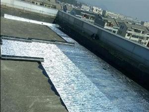 江夏屋面补漏江夏卫生间补漏江夏外墙防水厨房阳台防水
