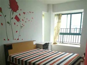 亲水湾花园小区5室0厅1卫980元/月