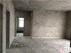急售世纪大道阳光园旁三楼3室2厅1卫23万元