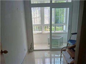 锦湖家园3室2厅1卫1083元/月家具齐全