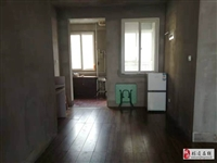 急售雅典名城107平 3室2厅1卫 满两年 毛坯房 58万