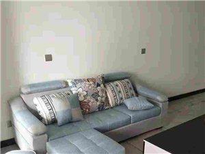 瑞景国际3室套房+拎包入住+价格美丽包物业
