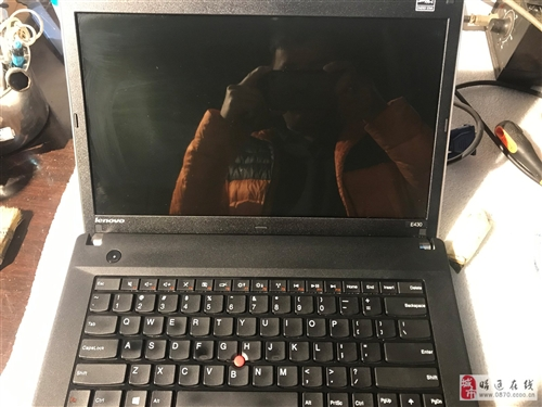 I7八核筆記本8g全新固1202g獨顯