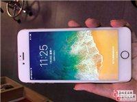 苹果6splus,256G