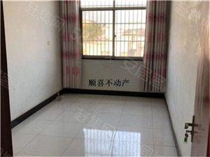 丰泽悦城对面精装套房设施齐全拎包入住出行方便