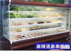 鄭州超市風幕柜飲料柜定制需要多少錢