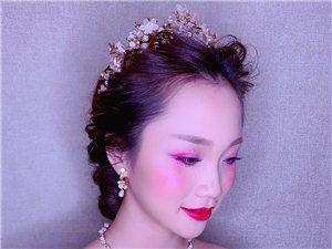 孝感專業化妝培訓學校只有玲麗最靠譜