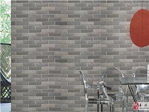 新農村、自建房、別墅內外墻軟瓷磚