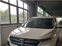 现出售多台宝骏510、530试驾车,多款车型!!!
