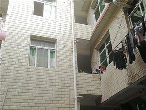 唐人街1室0厅1卫450元/月