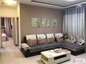 丽景新城3室2厅2卫1000元/月