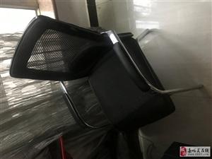 洗衣机、儿童推车、电脑桌、椅便宜甩!