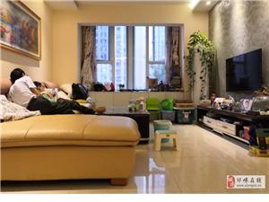 拉菲1987  房东降价6万,证满2年,低于市价,精装全齐