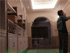 忠县除甲醛公司-分享新房装修后室内甲醛治理案例