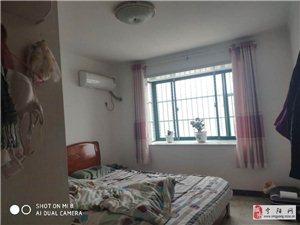 杜家村社区精装修三室