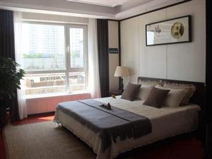 万泉河安置小区3室2厅1卫1500元/月