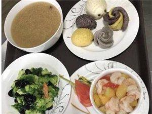 專業量身定制月子餐@安平專業量身定制月子餐免費報名