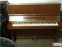 雅馬哈卡哇伊三益英昌原產原裝進口二手鋼琴