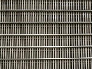 選礦條縫篩網A慶安選礦條縫篩網A選礦條縫篩網直銷廠